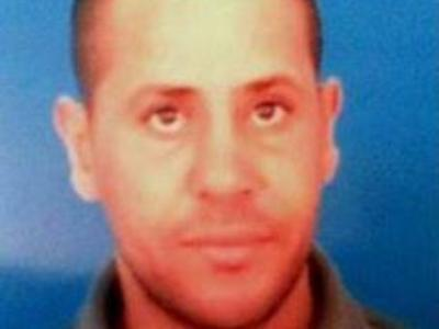 Missing: - Citizen Osama Abdel-Salam Almher